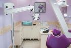 «Доктор Пломбин». Онлайн запись в клинику на сайте Doc.ua (056) 784 17 07