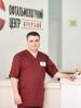 Врач: Кривень Василь Євстахович. Онлайн запись к врачу на сайте Doc.ua (044) 337-07-07