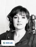 Врач: Козырь Ирина Николаевна. Онлайн запись к врачу на сайте Doc.ua (044) 337-07-07