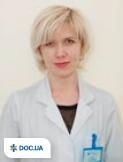 Врач: Калита Ирина Николаевна. Онлайн запись к врачу на сайте Doc.ua (044) 337-07-07