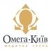 Клиника - Медицинский центр «Омега-Киев» на Малышко. Онлайн запись в клинику на сайте Doc.ua (044) 337-07-07