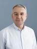 Врач: Чужа  Николай Николаевич. Онлайн запись к врачу на сайте Doc.ua (044) 337-07-07