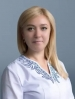 Врач: Мауль Инна Игоревна. Онлайн запись к врачу на сайте Doc.ua (044) 337-07-07