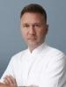 Врач: Мокрецов Сергей Евгениевич. Онлайн запись к врачу на сайте Doc.ua (044) 337-07-07