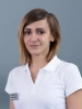 Врач: Пономаренко Александра Васильевна. Онлайн запись к врачу на сайте Doc.ua (044) 337-07-07