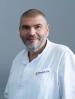 Врач: Шевнюк Cергей Леонидович. Онлайн запись к врачу на сайте Doc.ua (044) 337-07-07
