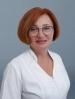 Врач: Алексеенко Лариса Ивановна. Онлайн запись к врачу на сайте Doc.ua (044) 337-07-07