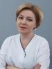 Врач: Самосийна Оксана Александровна. Онлайн запись к врачу на сайте Doc.ua (044) 337-07-07