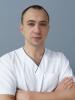 Врач: Горобец Роман Николаевич. Онлайн запись к врачу на сайте Doc.ua (044) 337-07-07
