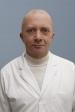 Врач: Брежнев  Игорь  Феликсович. Онлайн запись к врачу на сайте Doc.ua (044) 337-07-07