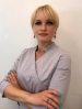 Врач: Повч Людмила Сергеевна. Онлайн запись к врачу на сайте Doc.ua (044) 337-07-07