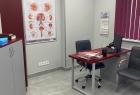 Гармонія здоров'я (Гармония здоровья) Гармонія здоров'я (Гармония здоровья) на Ревуцкого. Онлайн запись в клинику на сайте Doc.ua (044) 337-07-07