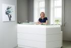 PRO HEALTH clinic. Онлайн запись в клинику на сайте Doc.ua (044) 337-07-07
