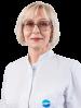 Врач: Хоменко Виктория Евгеньевна. Онлайн запись к врачу на сайте Doc.ua (044) 337-07-07