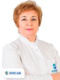 Врач: Гара  Инна  Ивановна. Онлайн запись к врачу на сайте Doc.ua (044) 337-07-07