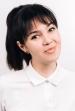 Врач: Аллаязова Аліна Азатовна. Онлайн запись к врачу на сайте Doc.ua (044) 337-07-07