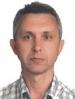 Врач: Глущук Юрий Степанович. Онлайн запись к врачу на сайте Doc.ua (0342) 54-37-07