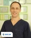 Врач: Скляр Андрей Николаевич. Онлайн запись к врачу на сайте Doc.ua (0342) 54-37-07