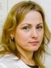 Врач: Гуцуляк  Надежда Несторовна. Онлайн запись к врачу на сайте Doc.ua (0342) 54-37-07
