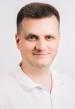 Врач: Андриенко Дмитрий Сергеевич. Онлайн запись к врачу на сайте Doc.ua (044) 337-07-07
