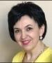 Врач: Телемуха  Леся  Богдановна. Онлайн запись к врачу на сайте Doc.ua (0342) 54-37-07