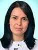 Врач: Магир Галина  Михайловна. Онлайн запись к врачу на сайте Doc.ua (0342) 54-37-07