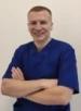 Врач: Гуцуляк Андрей Иванович. Онлайн запись к врачу на сайте Doc.ua (0342) 54-37-07