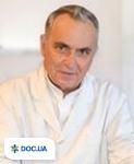 Врач: Грицяк Омельян Степанович. Онлайн запись к врачу на сайте Doc.ua 38 (0342) 73-50-39