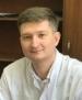 Врач: Голотюк  Иван  Сергеевич. Онлайн запись к врачу на сайте Doc.ua 38 (0342) 73-50-39