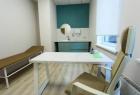 Кабинет частной медицинской практики «Здоровчик». Онлайн запись в клинику на сайте Doc.ua (044) 337-07-07