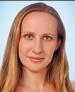 Врач: Матковская Наталия Романовна. Онлайн запись к врачу на сайте Doc.ua (0342) 54-37-07
