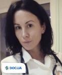 Врач: Мазурчак Марина Петровна. Онлайн запись к врачу на сайте Doc.ua (044) 337-07-07