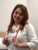 Врач: Павличенко Анна Романовна. Онлайн запись к врачу на сайте Doc.ua (044) 337-07-07