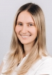 Врач: Ракитенко Оксана Андреевна. Онлайн запись к врачу на сайте Doc.ua (044) 337-07-07