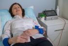 Центр физиотерапии «Сходница». Онлайн запись в клинику на сайте Doc.ua (044) 337-07-07