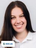 Врач: Кальвари Екатерина Сергеевна. Онлайн запись к врачу на сайте Doc.ua (044) 337-07-07