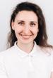 Врач: Науменко  Юлия  Александровна. Онлайн запись к врачу на сайте Doc.ua (044) 337-07-07