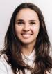 Врач: Панурина Екатерина Дмитриевна. Онлайн запись к врачу на сайте Doc.ua (044) 337-07-07
