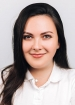 Врач: Фесенко Анна Сергеевна. Онлайн запись к врачу на сайте Doc.ua (044) 337-07-07