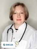 Врач: Билоус Мария Николаевна. Онлайн запись к врачу на сайте Doc.ua (044) 337-07-07