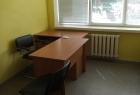 Частный кабинет семейного врача, терапевта Билоус М.Н.. Онлайн запись в клинику на сайте Doc.ua (044) 337-07-07