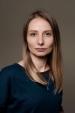 Врач: Старикова Елена Юрьевна. Онлайн запись к врачу на сайте Doc.ua (044) 337-07-07