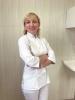 Врач: Люшина Светлана Сергеевна. Онлайн запись к врачу на сайте Doc.ua (044) 337-07-07