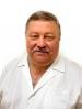 Врач: Маргитич Сергей Васильевич. Онлайн запись к врачу на сайте Doc.ua (056) 784 17 07