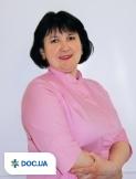 Врач: Кравченко Елена Анатольевна. Онлайн запись к врачу на сайте Doc.ua (044) 337-07-07