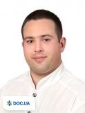 Врач: Тофан Пётр Николаевич. Онлайн запись к врачу на сайте Doc.ua 0