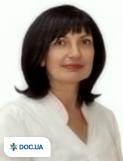 Врач: Дрюк  Анна Алексеевна. Онлайн запись к врачу на сайте Doc.ua (044) 337-07-07