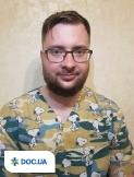 Врач: Пономаренко Александр  Сергеевич. Онлайн запись к врачу на сайте Doc.ua (056) 784 17 07