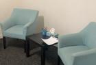 Частный кабинет психолога Шпаченко Н.О. Частный кабинет психолога Шпаченко Н.О.. Онлайн запись в клинику на сайте Doc.ua (044) 337-07-07