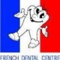 Клиника - Французский стоматологический центр. Онлайн запись в клинику на сайте Doc.ua (044) 337-07-07